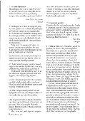 24:3 - Mål og Mæle - Page 6