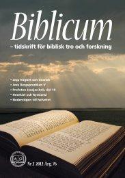 Biblicum 2012-2.pdf