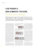 erik smith - Pokernet.dk - Page 4
