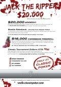 erik smith - Pokernet.dk - Page 5