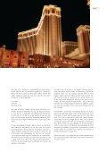 erik smith - Pokernet.dk - Page 7