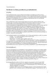 download hoofdstuk 6 - Baart en Raaijmakers