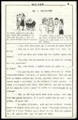 A Caminho do dia do Agricultor - Page 6