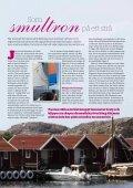 Bohuslän - Page 4
