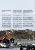 Bohuslän - Page 5