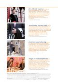 Opportuun - Page 4