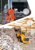 Altpapier – der ökologisch sinnvolle Rohstoff - Altpapier bleibt hier - Seite 2