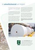 Altpapier – der ökologisch sinnvolle Rohstoff - Altpapier bleibt hier - Seite 3