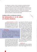 E. & M. Cohen en CD.pdf - Page 2