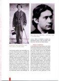 E. & M. Cohen en CD.pdf - Page 3