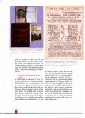E. & M. Cohen en CD.pdf - Page 4