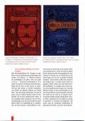 E. & M. Cohen en CD.pdf - Page 6