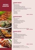 ooSterSe buffetten - Van Vliet catering - Page 2