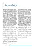 Människohandel för sexuella och andra ändamål - Europa - Page 4