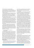 Människohandel för sexuella och andra ändamål - Europa - Page 5