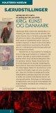 Holstebro MUseum program 1-2013 .pdf - Page 2