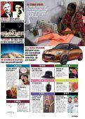 Kosmo 09/13 - Page 3