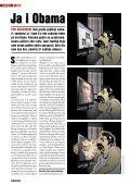 Kosmo 09/13 - Page 6
