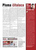 Kosmo 09/13 - Page 7