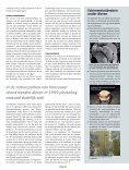 Pas op! Gevaarlijke schimmel - Mariska van Sprundel - Page 5