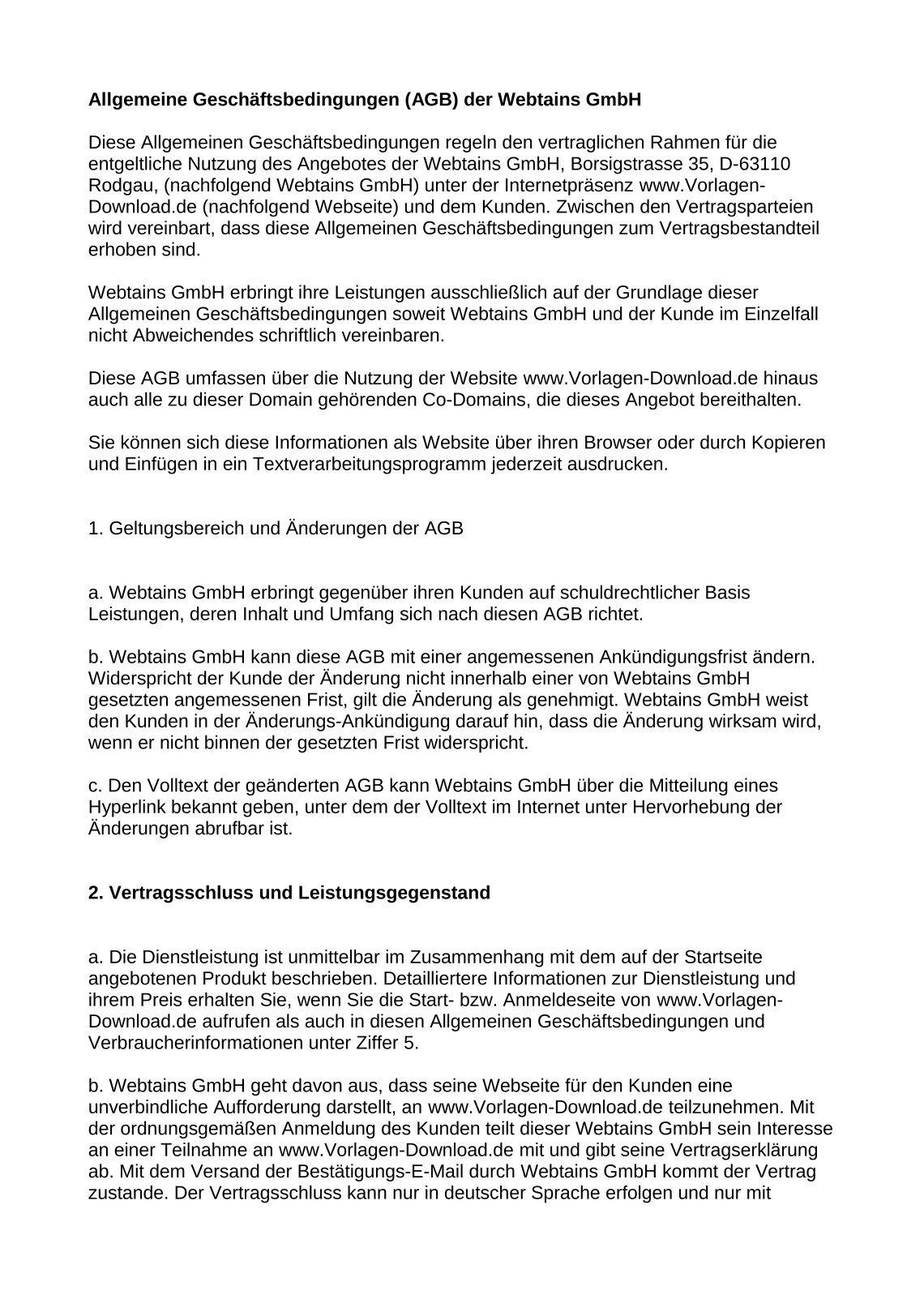 Großartig Allgemeine Lebenslaufproben 2014 Fotos - Entry Level ...
