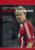 Danmark-Letland - DBU - Page 7