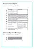 auditrapport cv-ketels blz 1 versie 31-5-2010 - Myskill - Page 2