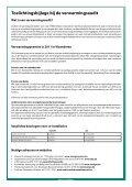 auditrapport cv-ketels blz 1 versie 31-5-2010 - Myskill - Page 4