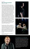 HEDDA GABLER program.pdf - Page 4