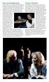 HEDDA GABLER program.pdf - Page 5