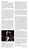 HEDDA GABLER program.pdf - Page 6