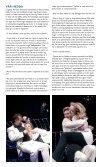 HEDDA GABLER program.pdf - Page 7