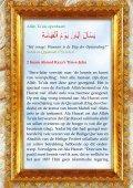 092 Het Laatste Uur - Islamitische Wetenschap Ahle Sunnat - Page 4