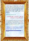 092 Het Laatste Uur - Islamitische Wetenschap Ahle Sunnat - Page 6