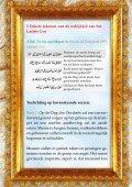 092 Het Laatste Uur - Islamitische Wetenschap Ahle Sunnat - Page 7