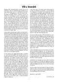 Årsberättelse 2008 - Kraftnät Åland - Page 5