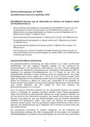 Zwischenmitteilung_Q3_37 WpHG_8 11 2012 final ... - Ehlebracht AG