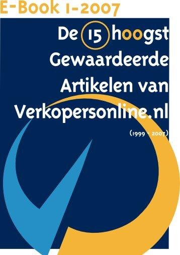 verkopersonline.nl - Lanterfanten.