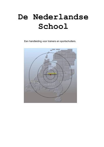 Nederlandse Magazines Pdf