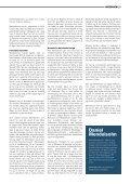 Jødisk Orientering maj 2012 - Det Mosaiske Troessamfund - Page 5