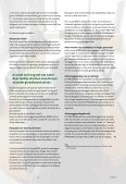 Het belang van goed werkende medezeggenschap bij ... - ProDef - Page 2