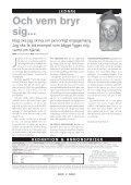 HEDENBLADET - Heden i Boden - Page 2