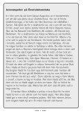 HEDENBLADET - Heden i Boden - Page 5