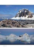 Aliens in Antarctica - Het Laatste Continent - Page 6