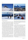 Aliens in Antarctica - Het Laatste Continent - Page 7