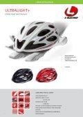 fiets de toekomst tegemoet met het beste materiaal - Dinasport - Page 4