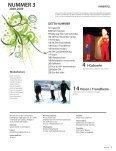 SEGLING - Industriell ekonomi, Linköping - Page 3