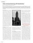 SEGLING - Industriell ekonomi, Linköping - Page 6