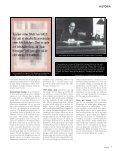 SEGLING - Industriell ekonomi, Linköping - Page 7
