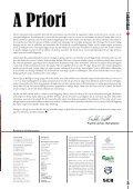 Läs som PDF här. - Tofsen - Page 5